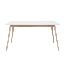 Tell Dining Table Esstisch