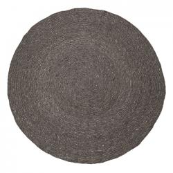 Wool Teppich Ø 140 cm