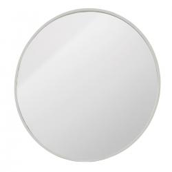 Spiegel Ø 100 cm