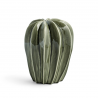 Cacti Uno Keramik Kaktus