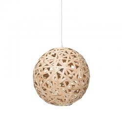 Bamboo Pendelleuchte Ø 44 cm