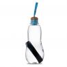 Eau Good Trinkflasche