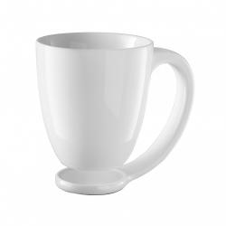 Floating Mug Tasse