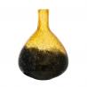 Multicolor Vase