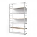Ladder Regal