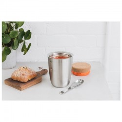 Black + Blum - Thermo Pot Isolierbehälter