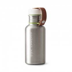 Black + Blum - Water Bottle