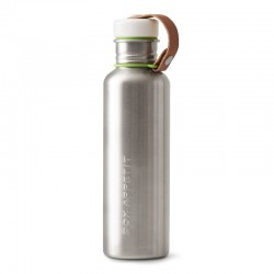 Black + Blum - Water Bottle groß