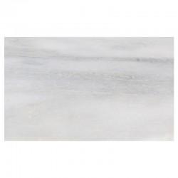 White Label Living - Timpa Beistelltisch