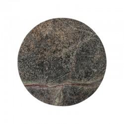 Bloomingville - Limestone Tablett