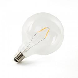 Zuiver - Globe LED Leuchtmittel