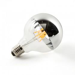 Zuiver - Mirror LED Leuchtmittel