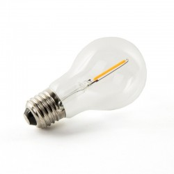 Zuiver - Classic LED Leuchtmittel