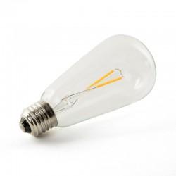 Zuiver - Drop LED Leuchtmittel