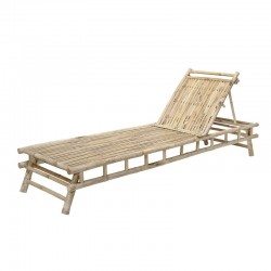 Bloomingville - Sole Daybed