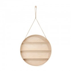 Ferm Living - The Round Dorm