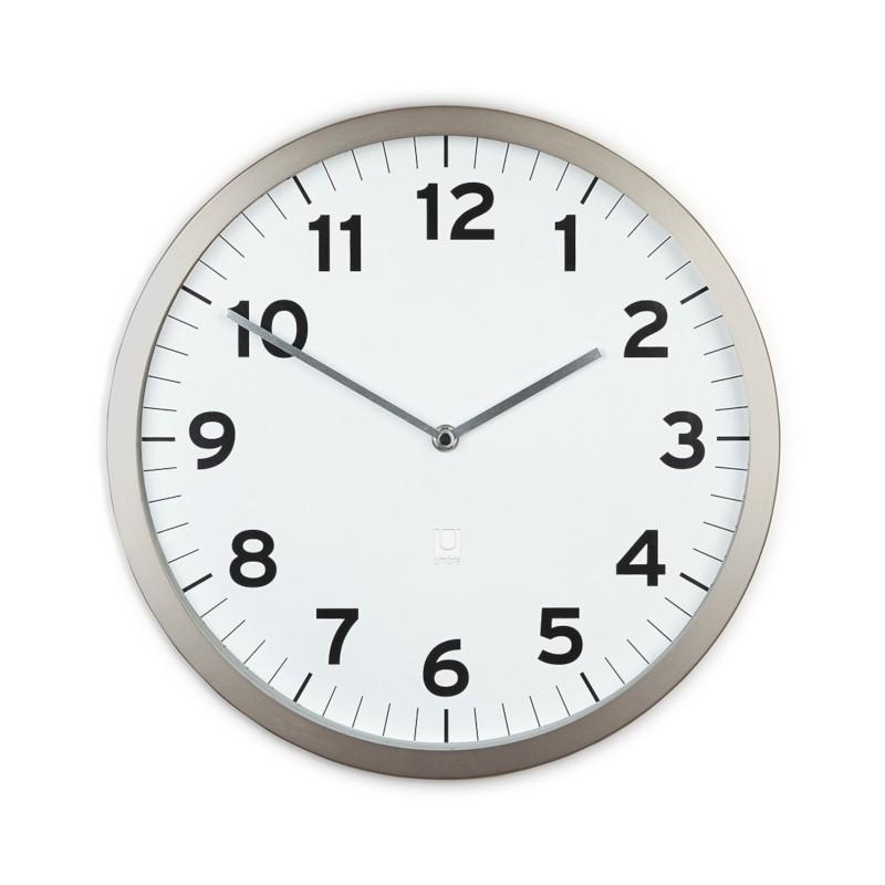 Umbra - Anytime Uhr