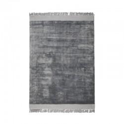 Zuiver - Blink Teppich