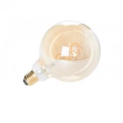 White Label Living - Globe Leuchtmittel XL