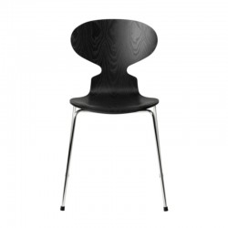 Die Ameise 3101 Stuhl