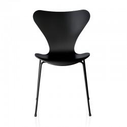 Serie 7 3107 Stuhl
