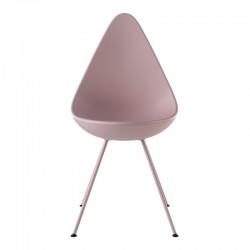 Der Drop 3110 Stuhl