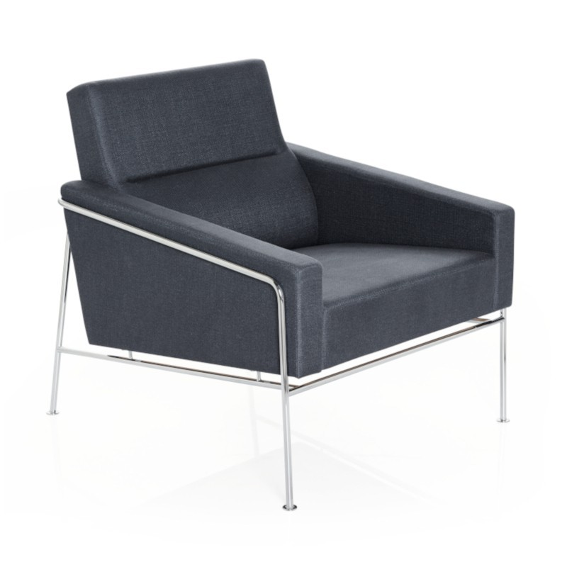 Serie 3300 Loungesessel