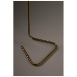 Dutchbone - Brasser Tischleuchte