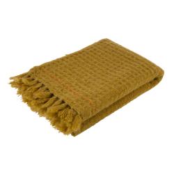 Zuiver - Mimosa Plaid Decke