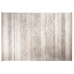 Polar Teppich