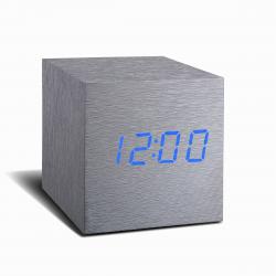 Gingko Electronics - Cube Click Clock