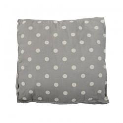 Box Cushion Sitzkissen