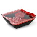 Black + Blum - Box Appetit