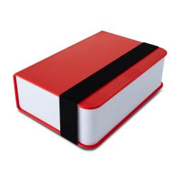 Black + Blum - Lunch Box Book