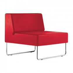 Host lounge 790 Lounge Sessel