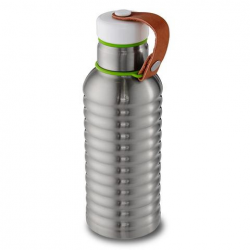 Black + Blum - Insulated Water Bottle