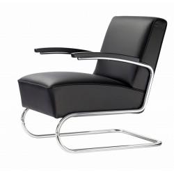 S411 Sessel