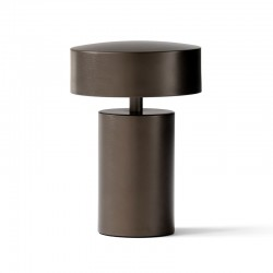 Columns Table Lamp...
