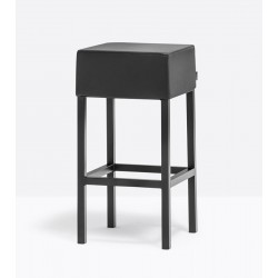 Cube 1402 Barhocker