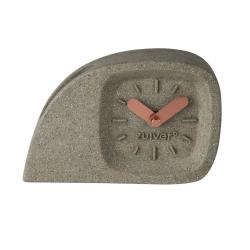 Zuiver - Doblo Time Uhr