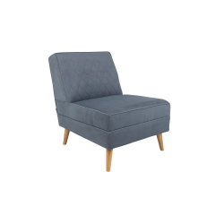 Zuiver - Lazy M Sessel