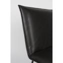 White Label Living - Floke Stuhl