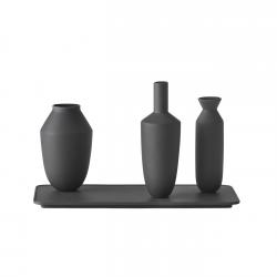 Balance Vase 3er-Set