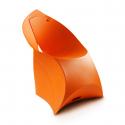 Flux Chair Stuhl