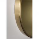 Bandit Spiegel Ø 60 cm