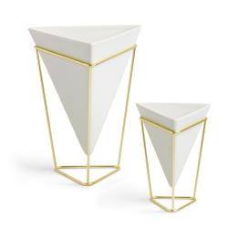 Trigg Vasenhalter 2er-Set