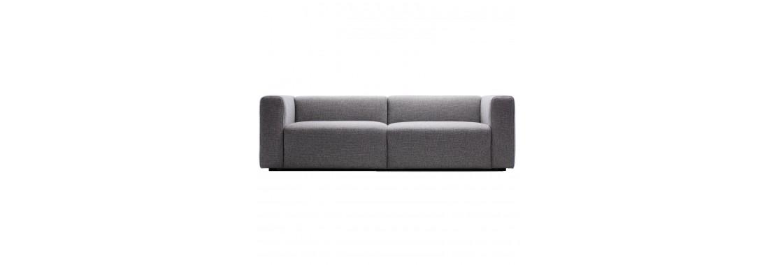 sofas/