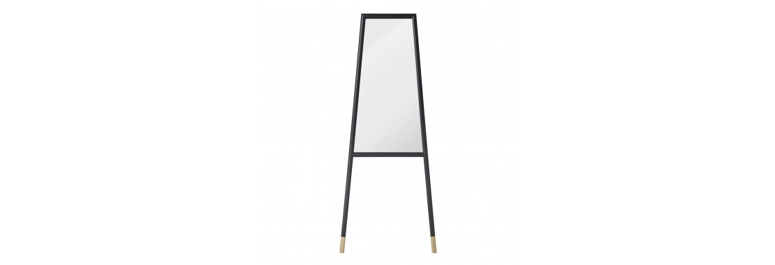 spiegel/