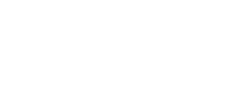 good:D smart design for smart people