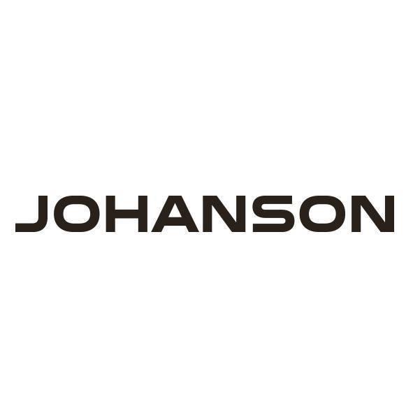 Johanson Design